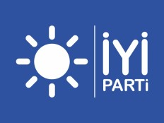?yi Parti Vector Logo - COMMERCIAL LOGOS - Government : LogoWik.com