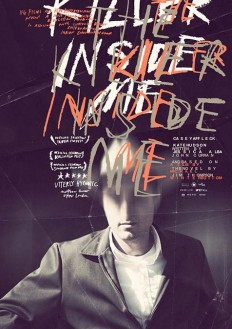 The Killer Inside Me on Inspirationde