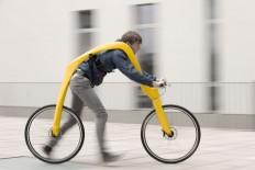 goofy riders - Szukaj w Google