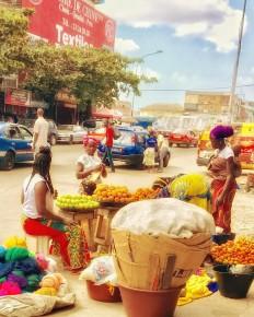 """Stories are in the eyes on Instagram: """"#treichville #abidjan #cotedivoire #ivorycoast"""" • Instagram"""