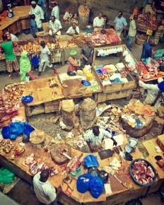 """Stories are in the eyes on Instagram: """"#abidjanmarket #treichville #abidjan #cotedivoire #ivorycoast"""" • Instagram"""