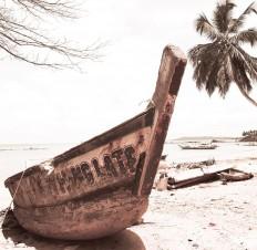 """seguner on Instagram: """"#ghana #gana #axim #africa #afrika"""" • Instagram"""