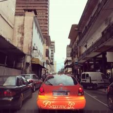 "seguner on Instagram: ""#taxi #abidjan #cotedivoire #africa #fildi?isahili #psaume92"" • Instagram"