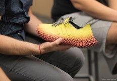 aarish_netarwala_3d_printed_Shoes_03.jpg (JPEG Image, 1200 × 827 pixels)