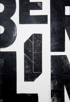 Berlin – Alan Kitching on Inspirationde