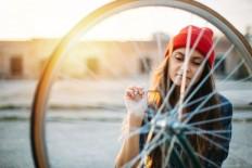 Jak dba? o ?a?cuch w rowerze? » 30plusdegrees.pl