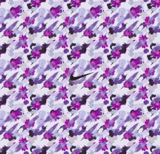 Nike Projects on