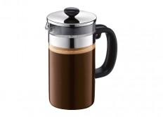 jaki Zaparzacz do kawy wybra?? RANKING 2017 i Opinie na RTVAGD.net