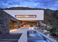 casa-montaa-franklin-por-hazelbaker-rush-fractal-estudio-arquitectura-1506054958k8n4g-770x561.jpg (770×561)