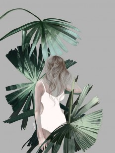 Foliage-Theme-3_0.jpg (750×1000)