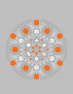 11574_full-retina.jpg (1737×2240)