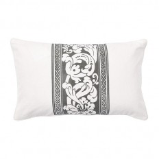 Hadley Pillow | Ballard Designs