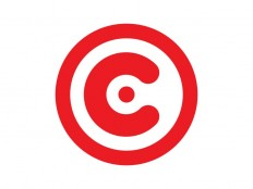 C Letter Vector Logo Template - Logowik.com
