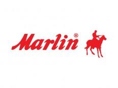 Marlin Firearms Vector Logo - Logowik.com