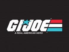G.I. Joe Vector Logo - Logowik.com