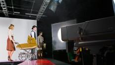 Lytro Cinema: Powering Creative Freedom and Flexibility - Artefact