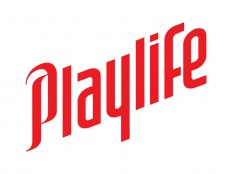 Playlife Vector Logo - Logowik.com