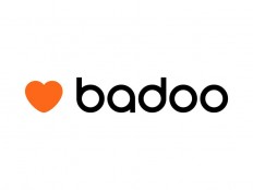 Badoo Vector Logo - Logowik.com