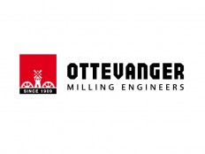 Ottevanger Milling Engineers Vector Logo - Logowik.com