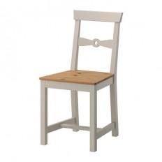 GAMLEBY Chair - IKEA