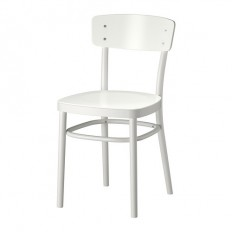 IDOLF Chair - IKEA