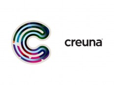 Creuna Vector Logo - Logowik.com