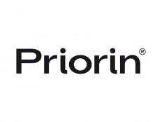 Priorin Vector Logo - Logowik.com