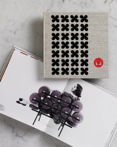 The Herman Miller Collection Book - AGI
