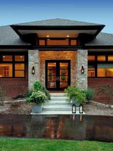 prairie-style-home-1468831104g4k8n.jpg (550×734)