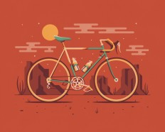 Explorers+Club:+Cyclist+Series+by+DKNG (1500×1200)
