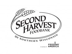 Second Harvest Foodbank Vector Logo - Logowik.com