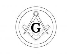 Freimaurer Vector Logo - Logowik.com