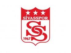 Sivasspor Vector Logo - Logowik.com