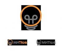 MH Think Identity
