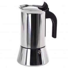 jaka Kawiarka, kafeterka do kawy? RANKING 2017 i Opinie na RTVAGD.net