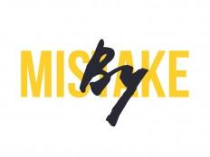 By mistake by Desislava Kusheva on Inspirationde