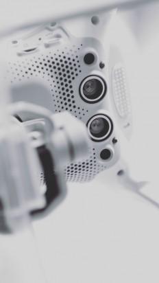 dji_phantom_4_drone_Design_02.jpg (676×1200)