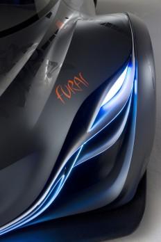 Mazda_Furai_01.jpg (683×1024)