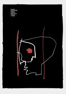 Santiago Pol's Spaces - AGI