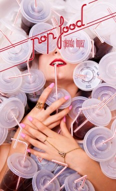 Fast Food-Inspired Jewelry : Pop Food 2013 on Inspirationde
