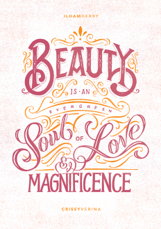 beauty-is-an-evergreen-soul-of-love-and-magnificence.png (800×1133)