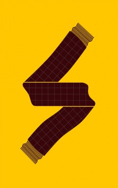 1000-opumo-scarf.jpg (625×1000)