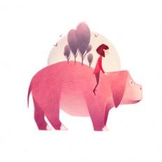 #animalscompilation on