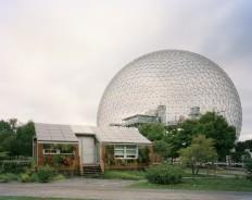 Doskow_Montreal_Globe_Solar.jpg (2000×1583)