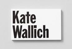 Kate Wallich – Visual Journal
