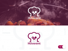 Chef Kliverent by Danilo Cvetkovi? Zac on Inspirationde