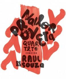 Nailor Proveta Quarteto by Sara Westermann on Inspirationde