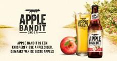apple-bandit-share.jpg (1200×630)