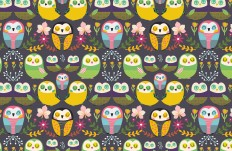 Pattern Design on