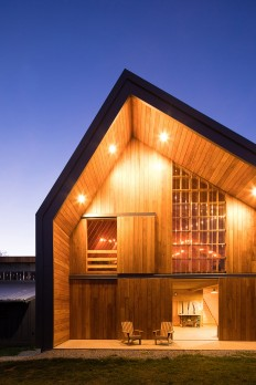swallowfield-barn-motiv-architects-canada-british-columbia_dezeen_2364_col_6.jpg (2364×3546)